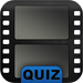 Movie Quotes Trivia Challenge
