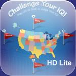 USA-IQ HD Lite