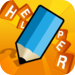 Draw Something Cheats + Helper - The best cheats for Draw Something Fr