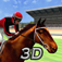 Virtual Horse Racing ...