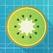 Kiwi - Beautiful, Colorful, Custom Keyboards for iOS 8