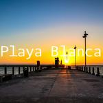 Playa Blanca Offline Map by hiMaps